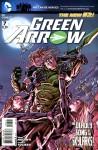 Green_Arrow_Vol_5_7