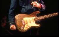 Rory Gallagher - Live in Cork_04-vor
