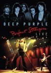 Deep-Purple-Perfect-Strangers-DVD-cover-hr1-211x300