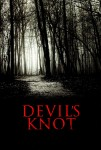 devils-knot-poster-