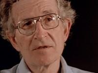 Chomsky-07