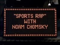 Chomsky-08