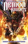 DEMONKNIGHTS1_Softcover_692