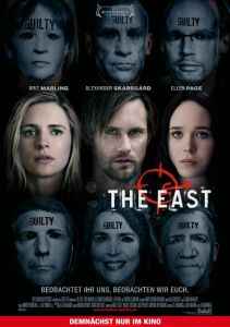 TheEast_Poster_1400