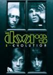 doors-revolution
