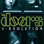 doors-revolution-vor