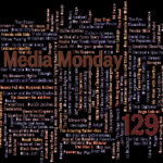media-monday-129-vor