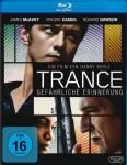 trance-bd