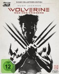 wolverine-2--cover