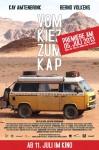 vom-kiez-zum-kap-plakat