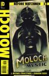 Before-Watchmen-Moloch-2-cover2