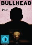 dvd-cover-bullhead