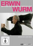 erwin-wurm-cover