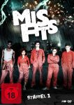 misfits-s1-cover