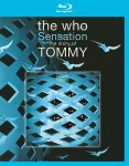 the-who-story-of-tommy