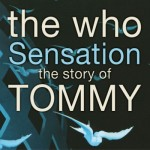 the-who-story-of-tommy-vor