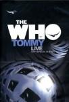 tommy-live-2006