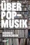 über-pop-musik