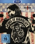 Sons_of_Anarchy_-_Season_1_102436