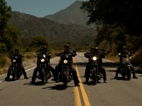 Sons_of_Anarchy_-_Season_1_97980