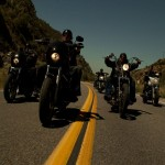 Sons_of_Anarchy_-_Season_1_vor