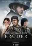 DieSchwarzenBrueder_Poster.indd