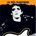 lou-reed-transformer-montreaux-vor