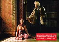 traumstadt-foto03