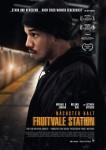 Fruitvale_Poster_final