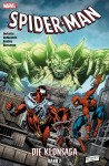 SPIDERMANDIEKLONSAGA228VON729SOFTCOVER_Softcover_527