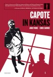 CAPOTEINKANSAS_Hardcover_808