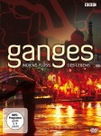 Ganges-dvd-cover