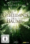 gehiemnis-bäume-dvd
