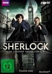 sherlock_dvd_front