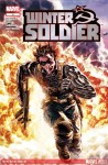 wintersoldier-2