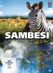 Sambesi_DVD Digi VSRK_lay.indd