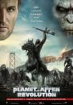PlanetDerAffen2_Poster