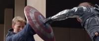 Return-first-avenger-Captain-America-2-2