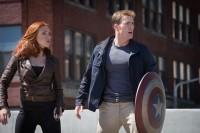 Return-first-avenger-Captain-America-2-3