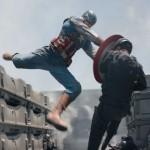 Return-first-avenger-Captain-America-2-vorschau