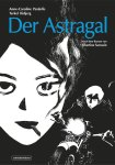astragal-cover
