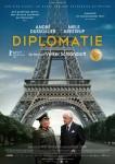 diplomatie-plakat