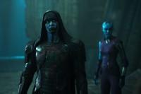 guardians-of-the-galaxy-ronan