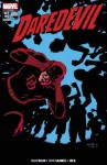 DAREDEVIL6_Softcover_505