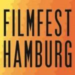 Logo-Filmfest-Hamburg-2014-vor