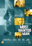 Most-wanted-Man-Plakat