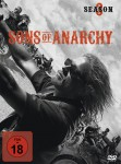 Sons_of_Anarchy_-_Season_3_108701