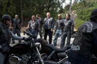 Sons_of_Anarchy_-_Season_3_98067