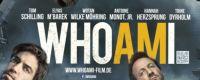 WHO-AM-I_vorschau
