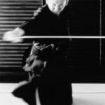 samurai-fiction-1-vorschau